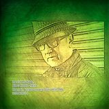 David Rodigan - BBC Radio 1Xtra - Romain Virgo covers Stay With Me