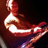 DJ S@M - Podcast #04