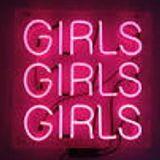 GirlsGirlsGirls