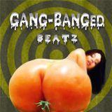 GangBanged Beatz