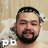 2019 02 01  Hunt Taipei mixset (Tribal House & Circuit house)