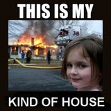 Chris O - This Is My Kind Of House