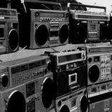 Hip Hop LYF mix. DJ BABES THE IMMORTAL TODDLER.