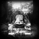 Cold & Synth wave Vol. II