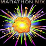Miss Katinka b2b Nebula - Acid Rave Marathon at Werk - Part 1 - 2015-04-04