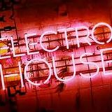 Electro House Mix vol 33