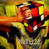 INTUZZ@AKTIV TECHNO (PROMO MIX 2014)