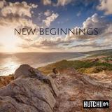 """""""New Beginnings"""" ~ Liquid Drum & Bass Mix"""