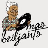 Martin Alex mix from ''Omas Briljants''  7/3/18
