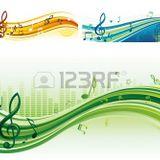 Opm Tagalog Hit Love Songs By Dj Markjedd13-The Sliders
