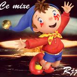 RJJ_Cemixe