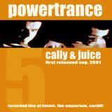 Cally & Juice Volume 5
