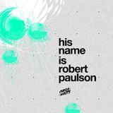 Organauts - His Name Is Robert Paulson Mix