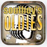 soulboy's oldies