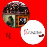 Kradio【Puntata 4】