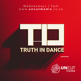 TRUTH IN DANCE EPISODE 107