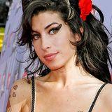 Soul Sendikasi extra: tribute to Amy Winehouse