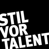 Oliver Huntemann - Live @ Stil vor Talent Festival (Rummelsburg) - 05.JUN.2016