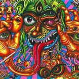 Dj Acid - Live at Firestone