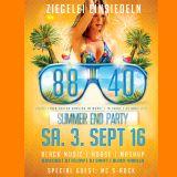 8840 Party Mix Sept 2016
