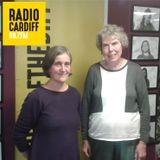 Margaret Meets ... Gwenan Evans (Series 1, Ep.5)