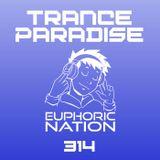 Trance Paradise 314