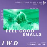 Feel Good Smalls IWD18