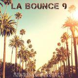 LA Bounce 9