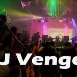 Summer Mix #1 - DJ Vengeance