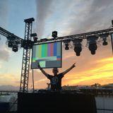 DjRobinS@Joho'sInCannes2015-Part1/3