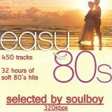 easy 80's part6
