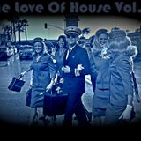 4 The Love Of House Vol.13.