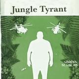 Jungle Tyrant
