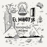 SUB FM - BunZer0 ft Mr Jo and El Mahdy Jr - 26 09 13
