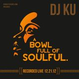 A Bowl Full Of Soulful (12.21.12)