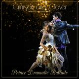 Crimson and Clover - Prince Dramatic Ballads