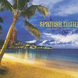 Spanish night DJ Set by Spring Lady_ The Voice of Underground__S04_Ep27