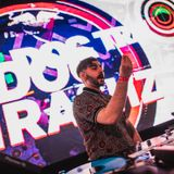 Doc Trashz - Red Bull Music 3Style world final set (2019 Taipei Omni club)