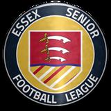 Grassroots Football Xtra: ESL Monday Midweek Preview