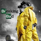 Soundtrack Adventures with BREAKING BAD at Radio ZuSa