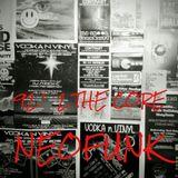 NeoFunk  92' 2 The Core