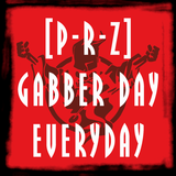 [P-R-Z] - Gabber Day Everyday Mix