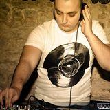 Dj Ardy Malkay @ France 2012 (Commercial Sound)