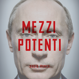 RadioRunca - Mezzi Potenti 20.11.2015