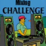 Pryda/Eric Prydz mix 1