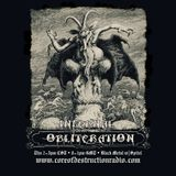 Infernal Obliteration Episode 100, 7-May-2015 @ Core of Destrction Radio