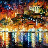 Mediterranean illusions