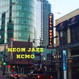 Neon Jazz - Episode 440 - 3.2.17