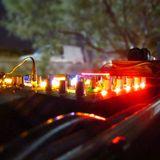 Dj Chrisel - House Mini Mix X-perience (17.02.2012)