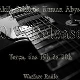 Human Abyss [26-09-2017] 2017 Releases